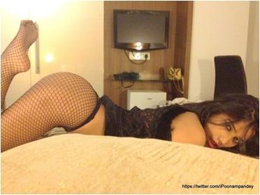 http://i5.imageban.ru/out/2014/09/20/9d394171d4dd36b516fc215222509eab.jpg