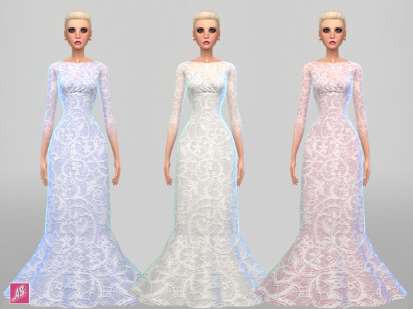 Lace Detail Gown (New Mesh).jpg