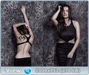 http://i5.imageban.ru/out/2014/09/21/25d8546a1fbbc766163e6b48ce20b6e8.jpg