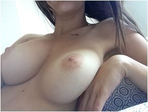 http://i5.imageban.ru/out/2014/09/21/de52aed48e613d9d01fe4d3cb7cbc678.jpg
