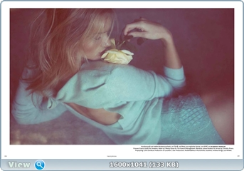 http://i5.imageban.ru/out/2014/09/27/13507180e373f42bef3c1a42cf05d870.jpg