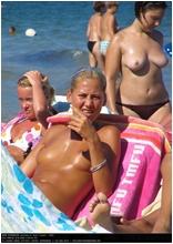http://i5.imageban.ru/out/2014/09/28/c2935091ef696b92e3a5dc9f5d016817.jpg