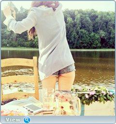 http://i5.imageban.ru/out/2014/10/01/c6381d0b55a16eabcfc9269154ad5bf3.jpg