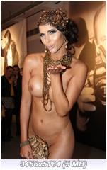 http://i5.imageban.ru/out/2014/10/05/42684c5c138030eee32ee42aa356dda9.jpg