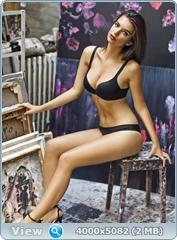 http://i5.imageban.ru/out/2014/10/06/24c0f9d56c4c7407eda241d5d0015a25.jpg