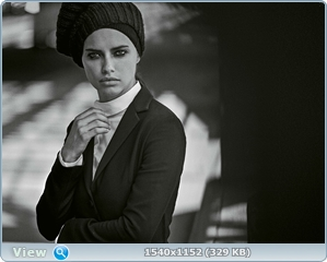 http://i5.imageban.ru/out/2014/10/06/c5741fdaec9c68c866e1f557d88a9b38.jpg