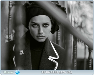 http://i5.imageban.ru/out/2014/10/06/d74f97bfd74b914f8169796d62ed36d7.jpg