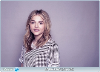 http://i5.imageban.ru/out/2014/10/08/df86bfdcd1164e97ff3922ff20c5d37c.jpg