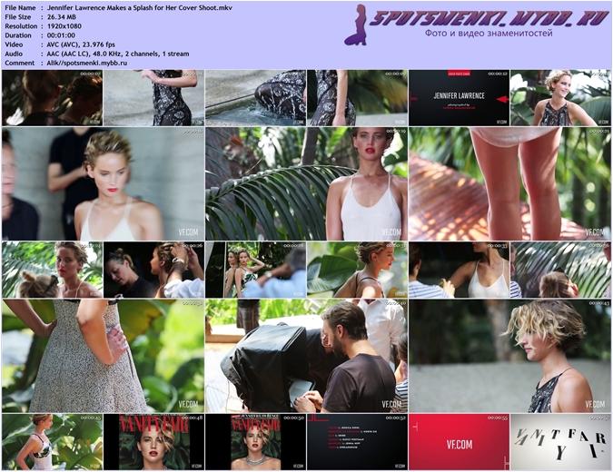 http://i5.imageban.ru/out/2014/10/09/335b20ec93736c78a6a6bd502dd5cacd.jpg