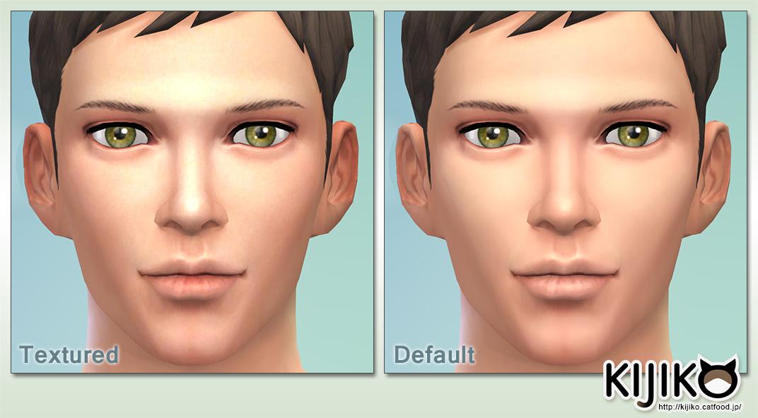 skintone_compare_default.jpg