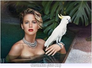 http://i5.imageban.ru/out/2014/10/09/9d2ceb4ca967b95d83b1a2efddbbec58.jpg
