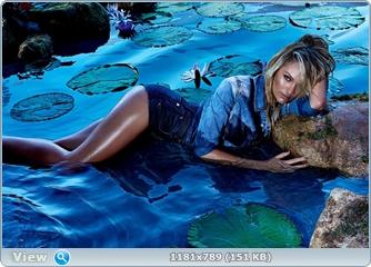 http://i5.imageban.ru/out/2014/10/09/eb4423c8e5791495b1807cdc78bc58cd.jpg