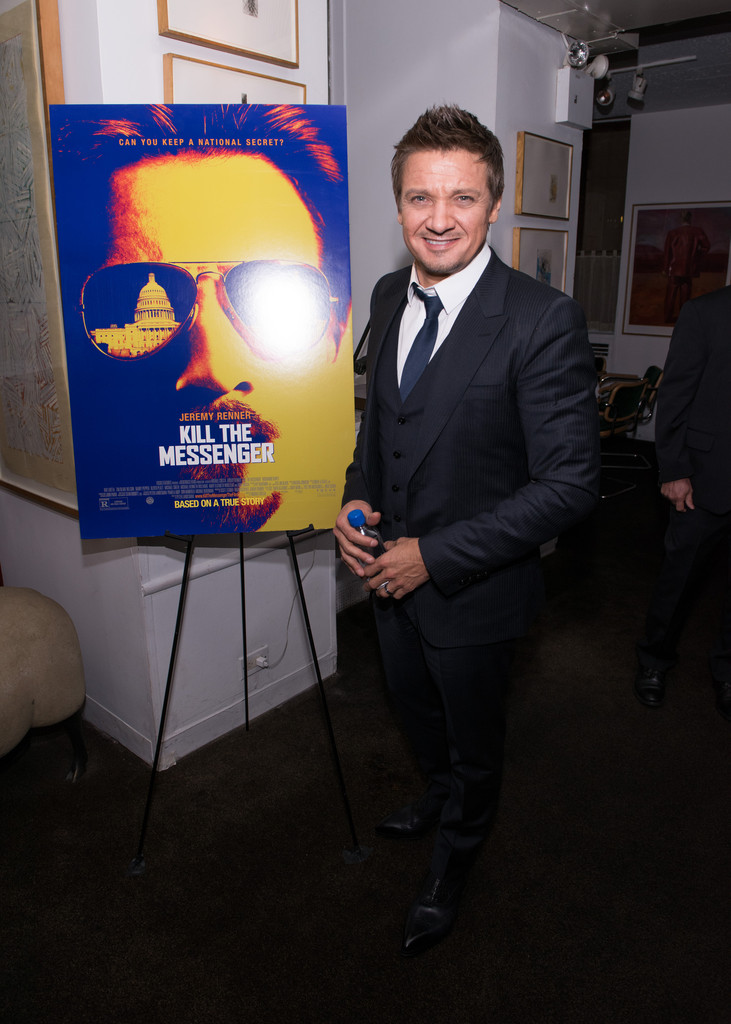 Jeremy+Renner+Kill+Messenger+Screening+NYC+tI8QR6emoV5x.jpg