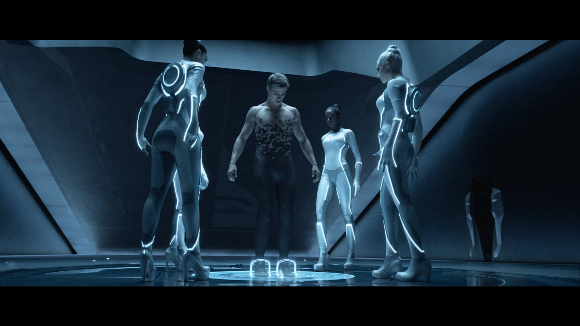 Tron (1).png