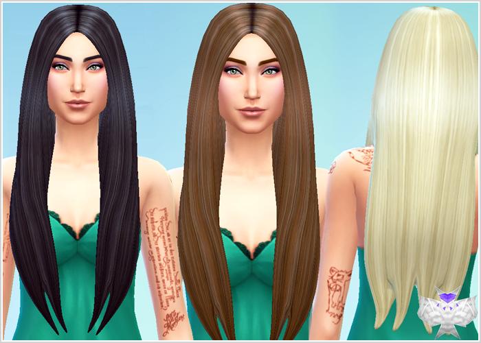 Classic Long Hair.png
