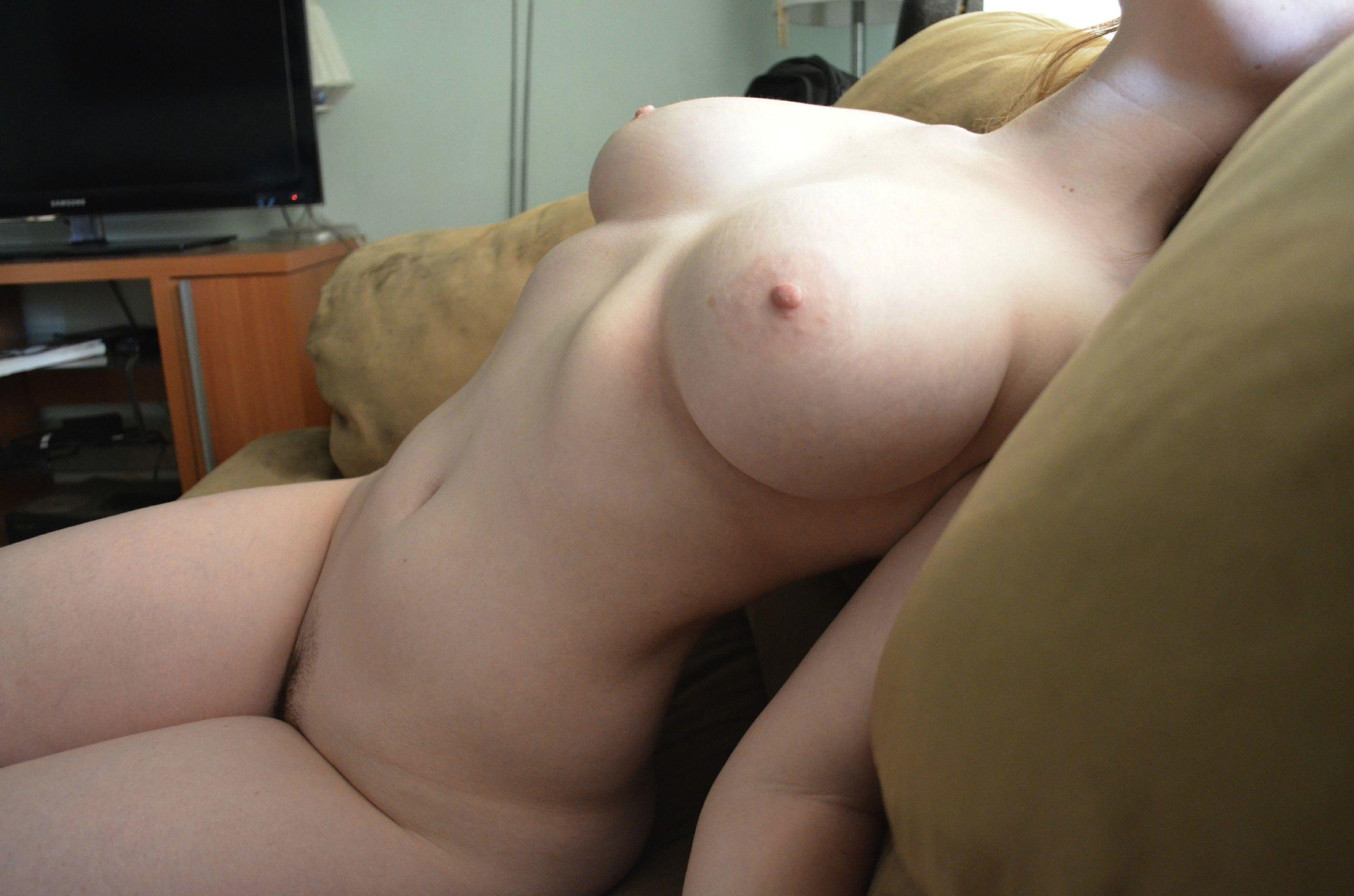 Фото голих дівчат крупним планом 3 фотография