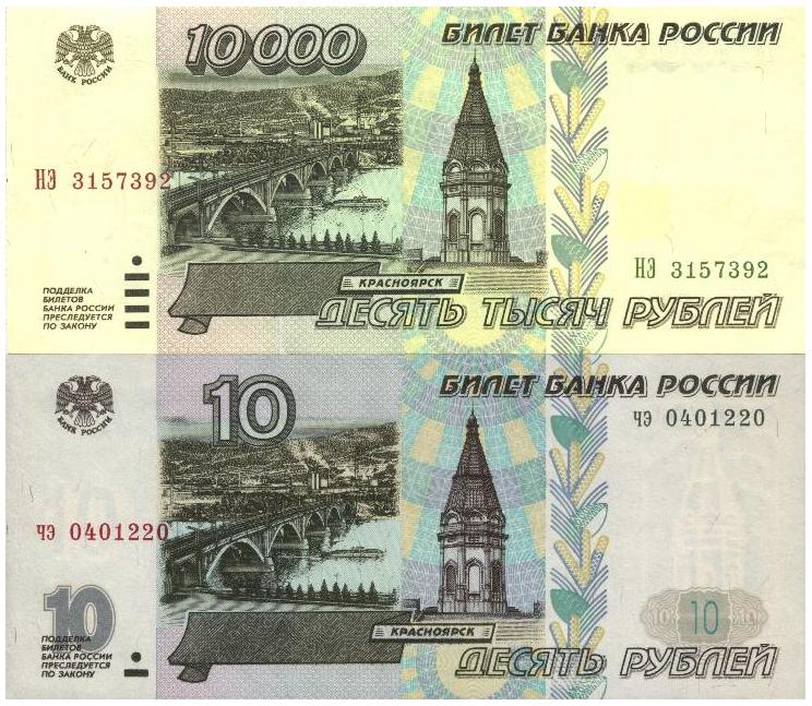 Что будет с форекс в россии в 2016