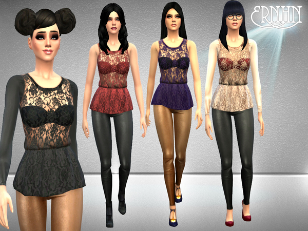 Haute to Lace and Leather Set.jpg