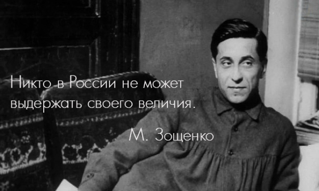 http://i5.imageban.ru/out/2014/10/19/02d11b9eb3d9002f5b96f17715e31e8e.jpg