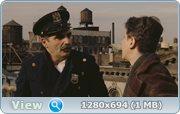 Однажды в Америке / Once Upon a Time in America (1984) BDRip 720p | AVO