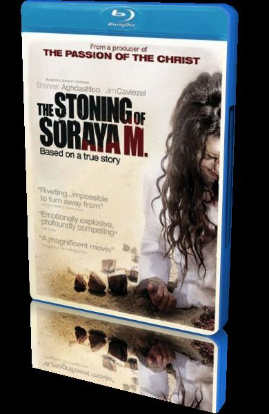 ���������� ������� / ��������� ������� ������ �. / The Stoning of Soraya M. (2008) BDRip-AVC | AVO