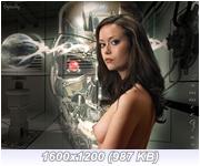 http://i5.imageban.ru/out/2014/10/25/0a0ddc49fdb2647e9facd244b2b46c15.jpg