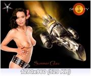 http://i5.imageban.ru/out/2014/10/25/45083a9f30c7e40c3e592f8c0be94fa3.jpg