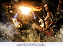 http://i5.imageban.ru/out/2014/10/25/9457d13b7521d64476a03895a7d2f12f.jpg
