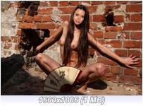 http://i5.imageban.ru/out/2014/10/25/98f6fc9cb6c4d855669ac09408f8280b.jpg