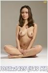 http://i5.imageban.ru/out/2014/10/25/aaa5cb4a450df820ed93a07a02c30395.jpg