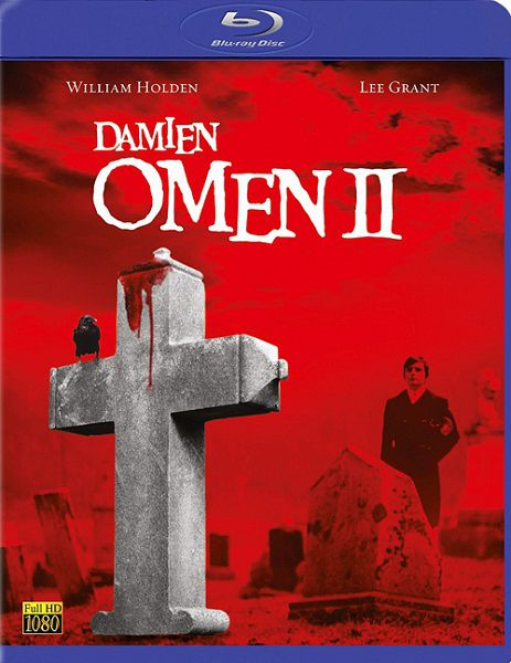 The omen free movie download