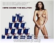 http://i5.imageban.ru/out/2014/10/25/d64f966881f1648e2c9ba120abe83751.jpg