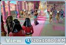 Katy Perry - Dark Horse (2014) WEBRip 1080p | 60fps