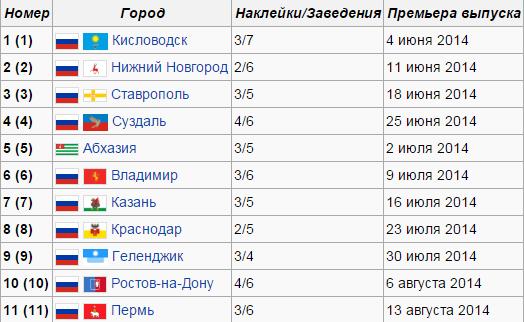 http://i5.imageban.ru/out/2014/10/26/58ae95a07802bb70dd1451a46c3c17f6.png