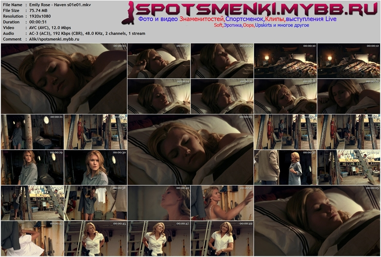 http://i5.imageban.ru/out/2014/10/26/ad4b6112f4a336b9ca2e1048d219db1a.jpg