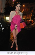 http://i5.imageban.ru/out/2014/10/27/d886f5f6ef440a484def969096caf3bb.jpg