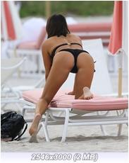 http://i5.imageban.ru/out/2014/10/28/30a858eccfc41eff69c1ca2270e67010.jpg