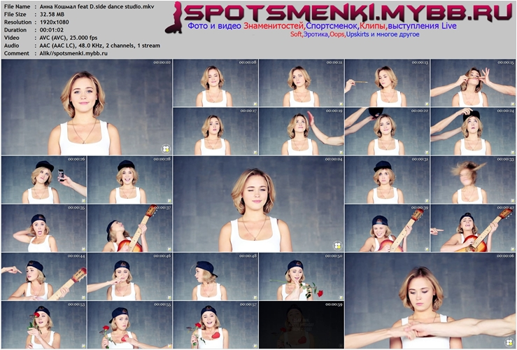 http://i5.imageban.ru/out/2014/10/28/4f8f0cf529c23364894bda4c9b3165b5.jpg