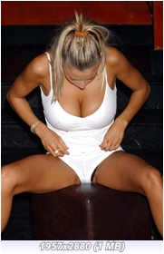 http://i5.imageban.ru/out/2014/10/29/3e4a001cbb457ecd9034dacb2317069c.jpg