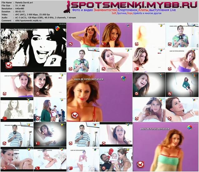 http://i5.imageban.ru/out/2014/10/30/2c8ef1e4573c05c6012b91939d2b41c3.jpg