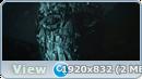 ���������� ���� / The Risk Not Taken (2011) WEBRip 1080p | 60fps