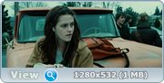 �������. ����: ��������� / The Twilight Saga: Anthology (2008-2012) BDRip 720p
