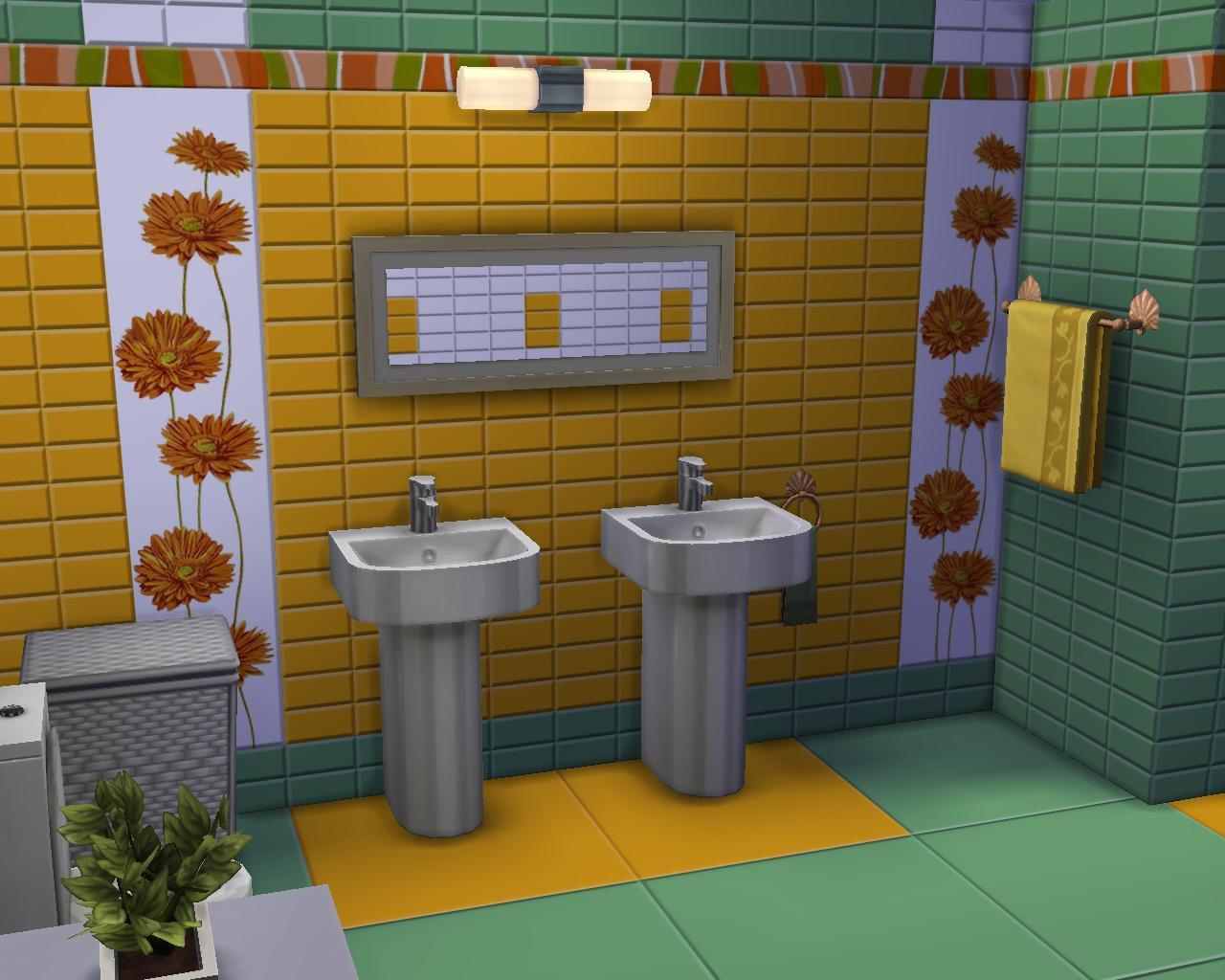 http://i5.imageban.ru/out/2014/10/31/cde110d51ed73868897f9c07f50dd7e4.jpg