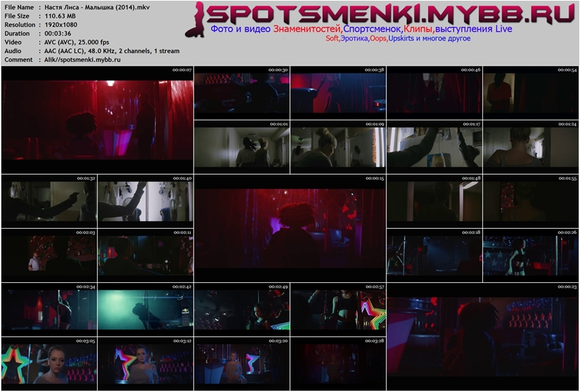 http://i5.imageban.ru/out/2014/11/01/0190982dea2c149d53b659ce8993b289.jpg