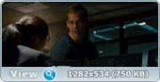 Форсаж. Коллекция / Fast & Furious. The Collection (2001-2013) BDRip 720p