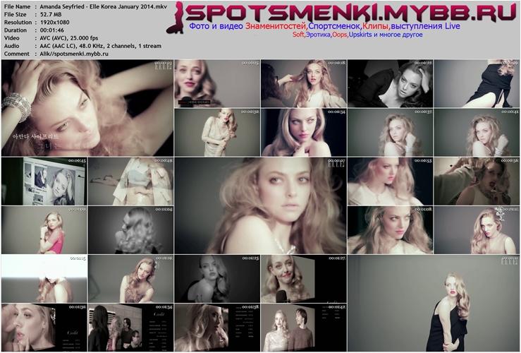 http://i5.imageban.ru/out/2014/11/02/64a4b158e45ce9e45ce21381ae312181.jpg