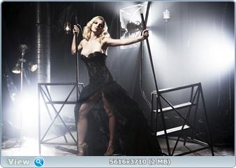 http://i5.imageban.ru/out/2014/11/03/16fd7a1afcf2496f5d2d206c8ab5e4da.jpg