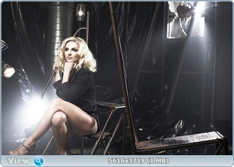 http://i5.imageban.ru/out/2014/11/03/f5de0caec3c9826299a50adb39176a8f.jpg