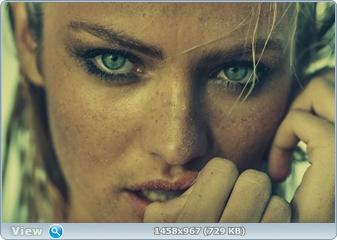 http://i5.imageban.ru/out/2014/11/03/f6a3741025f75d83ea48529803f39225.jpg