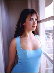 http://i5.imageban.ru/out/2014/11/04/09341ce32968f2551d2bfa8fef401a16.jpg